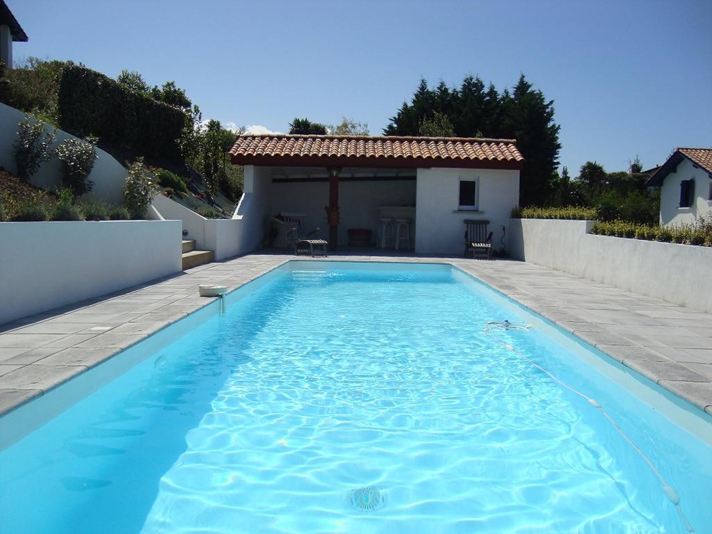 ma on au pays basque construction r novation am nagement. Black Bedroom Furniture Sets. Home Design Ideas